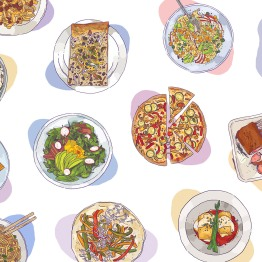 Vicente_Marti_Food_Locale_2020