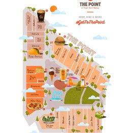 Vicente_Marti_The_Point_2020_00