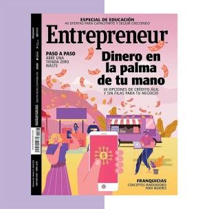 Vicente_Marti_Entrepreneur_2020