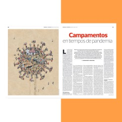 Vicente_Martí_COVID19_LT_2020_02