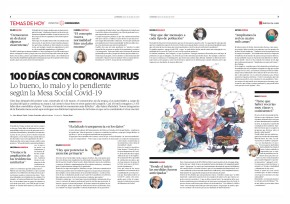 Vicente_Marti_Covid19_2020