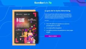 Vicente_Marti_Guia_In_Game_2020