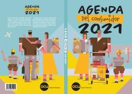 Vicente_Marti_Solar_Agenda_OCU_2021_2020