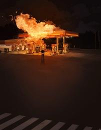 Vicente_Marti_Solar_Gas_Station_2020