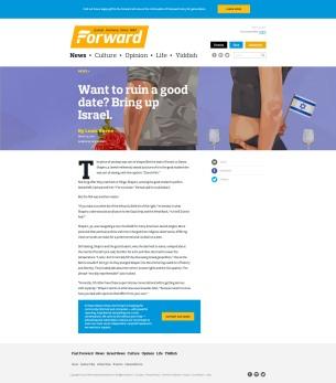 Vicente_Marti_The_Forward_2021