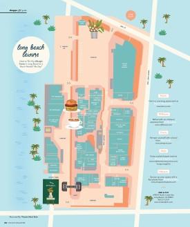 Vicente_Marti_Solar_LOCALE_Map_2021b