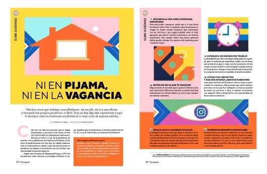 Vicente_Marti_Solar_Godines_Paginas_MOI_2021
